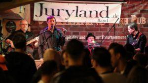 Juryland